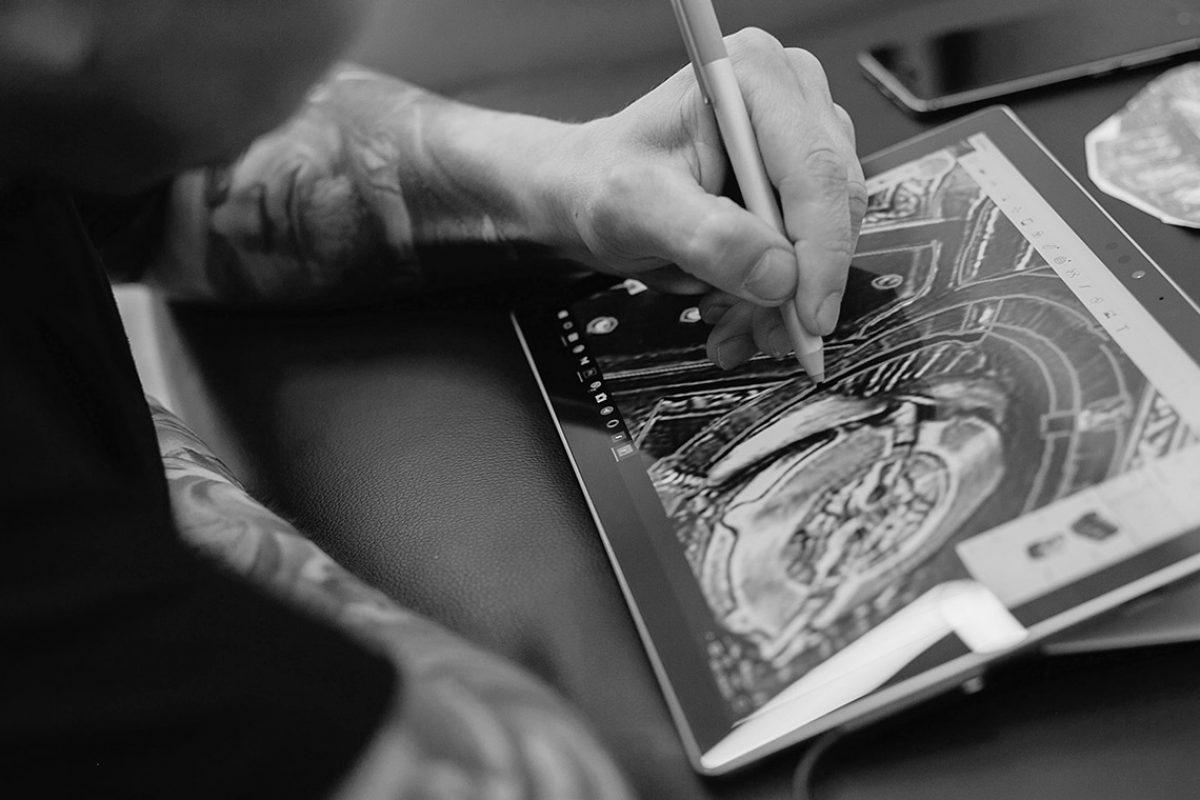 cursos-de-tattoo-murcia